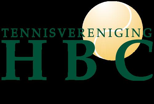 HBC Sport